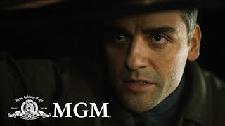 """OPERATION FINALE 