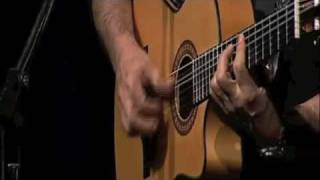 Toquinho  -  Samba De Orly