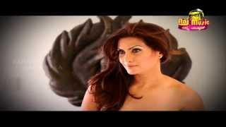 kannada actress chandrika - मुफ्त ऑनलाइन