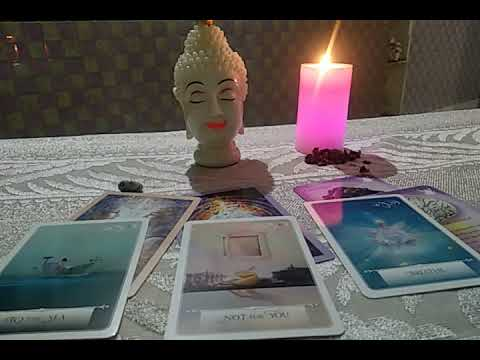 What you need to know today? #Divine messages #Angelic messages #Affirmation #Crystal 🔮🔮🔮