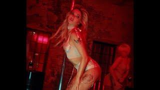 Премьера видеоклипа Eliss Roxx - «Chocolate»