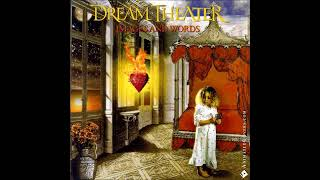 Dream Theater - Take The Time (Instrumental)