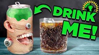 Lý thuyết trò chơi: DRINK ME Dri̹̣̇̏n̲͙̒͒K͈̥̎̌̄͘ ṃ̛͊͗̒̋Ė̼̦̝̩̀͛̍ ̡̘͓̑͐͋D̐̀̀rIN̩͎̂͞k ḿ̖̰̒ē̛̗͒̂ (OnlyCans)