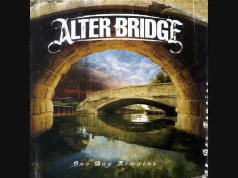 musica metalingus alter bridge