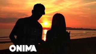 Gold AG ft. Beatrix Ramosaj - Ne vendin e vjeter (Official Video Lyrics)