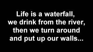 System Of A Down   Aerials Lyrics