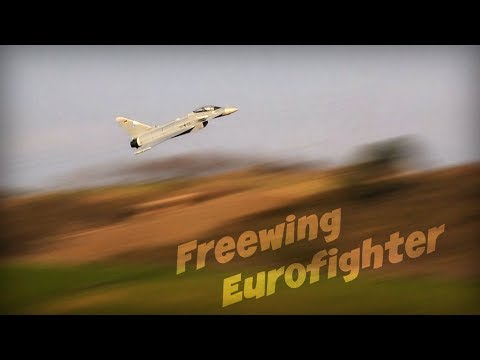 freewing-eurofighter-in-slow-motion--hd-50fps