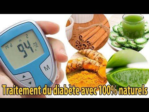 Diabète nutrikomp mélange sec