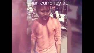 #Currency exchange#pune