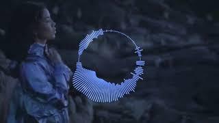 Jhené Aiko   Triggered Instrumental