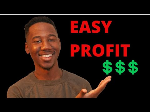 How to make money short facts