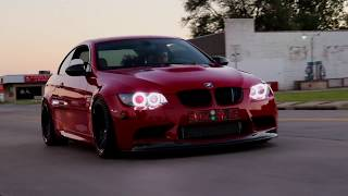bmw m3 e92 supercharged - Free video search site - Findclip