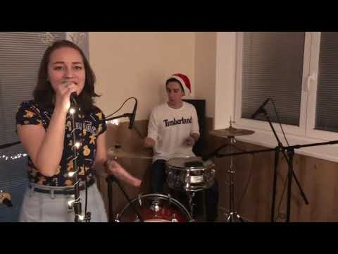 Youtube Video N-OyIfbmrZY