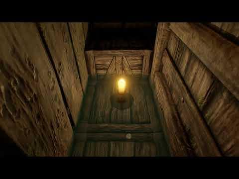 Gameplay de Candleman: The Complete Journey