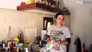 Video Iris und ihre Familie
