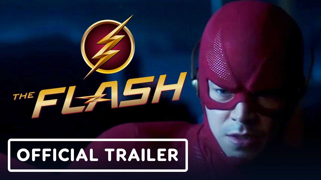 The Flash movie download in hindi 720p worldfree4u