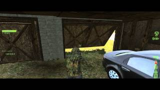 [BN] Bandit~Nation Clan Dayz EP 1 ,Welcome to are server,base building, messin around.