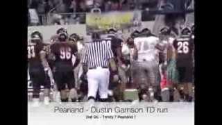2010 TX 5A-I Championship - Pearland vs. Trinity