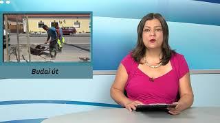 TV Budakalász / Budakalász Ma / 2018.06.13.