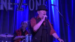 The Animals Songbook  ~Help Me Girl~ LIVE IN AUSTIN TEXAS @ One-2-One Bar