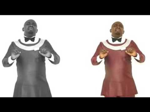 IGALA CHRISTIAN MARRIAGE SONG (EJI EJI MA)