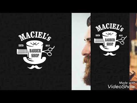 Equipe Maciel Barbearia e Tatuagem ARAÇATUBA SP