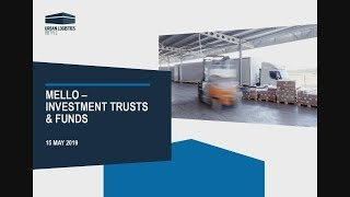 urban-logistics-reit-shed-presentation-at-mello-trusts-funds-may-2019-19-06-2019