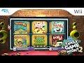 Hasbro Family Game Night 2 Dolphin Emulator 5 0 11405 1