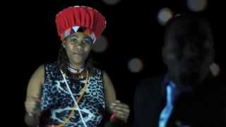 Seth Baah - I Hear Thy Welcome Voice ft. Rebecca Miya | GhanaMusic.com Video