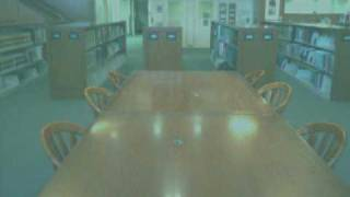 Alameda County Law Library Promotional Video 2010