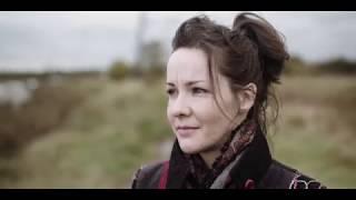 NHS Professionals Video