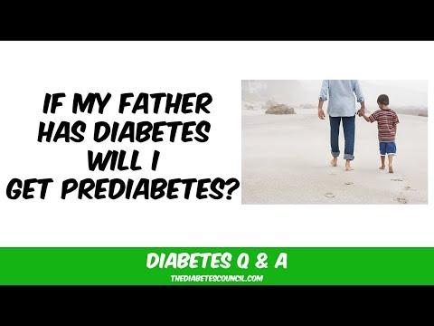 Se umflă piciorul stâng în diabetul zaharat