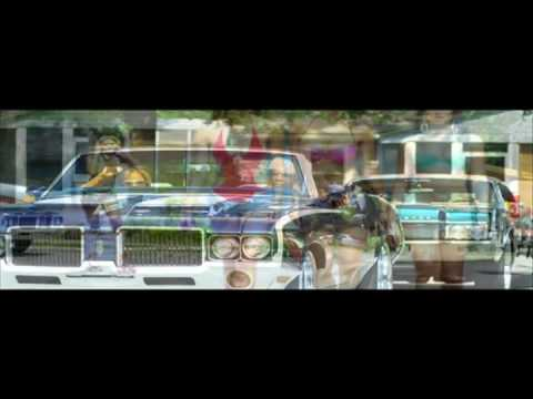 Summer Love (Feat. Bun B & Yo Gotti)