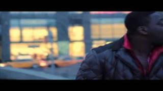 Sway - Wonderman (Freestyle)