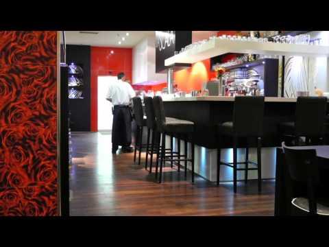 mp4 Interior Designer Verona, download Interior Designer Verona video klip Interior Designer Verona