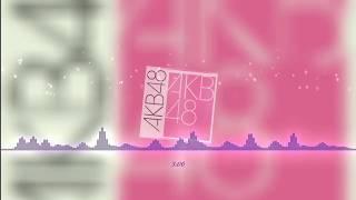 AKB48 - ジワるDAYS/Jiwaru DAYS [NIGHTCORE]