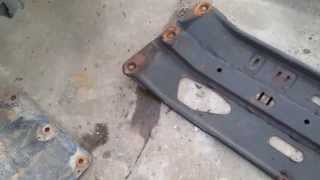 1987-2006 Varies Jeep Parts including YJ Gas Tank Assembly, TJ Gas Tank Assembly etc