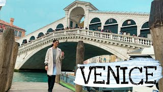 Things To Do in Venice, Italy 2020