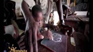 I progetti di Intervita in Benin – Istruzione