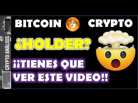 Cfd trade bitcoin