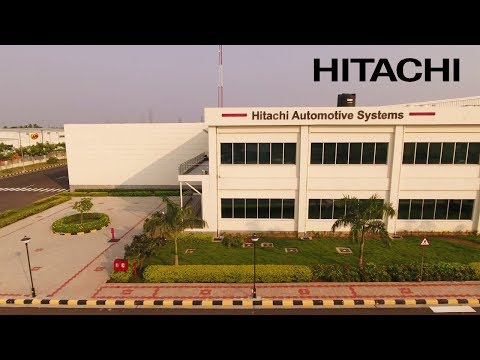 mp4 Automotive System Indonesia, download Automotive System Indonesia video klip Automotive System Indonesia