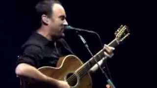 Dave Matthews Band - Big Eyed Fish - Bartender - Luna Park 2010 - Audio LiveTrax 27