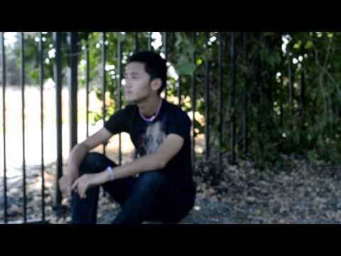 Thaum Koj Yuav Ncaim-Un-Official Music Video(Kub Qav Kaws Vaj )