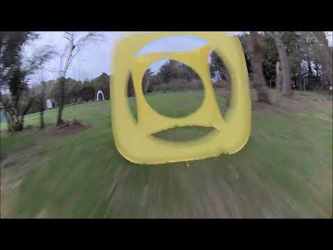 drone-racer-talmont--essai-de-la-runcam-3s-en-30-fps