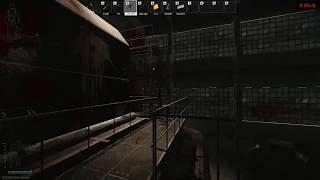 zb 1011 extraction - मुफ्त ऑनलाइन वीडियो
