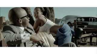Mnatebawen - Khuli Chana ft KayGizm and Fifi Cooper