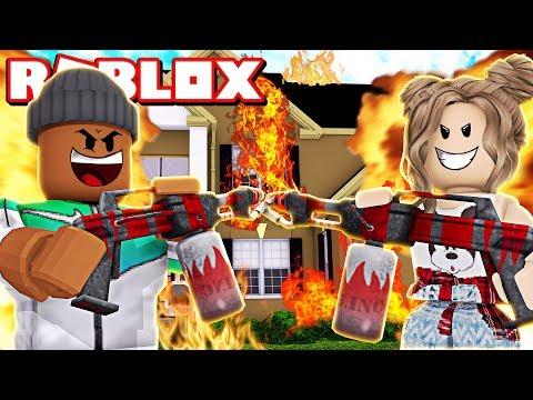 Roblox Treasure Hunt Simulator Videos - 100000000 Nuke Roblox Treasure Hunt Simulator