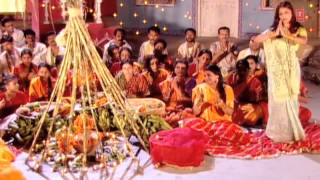 Deenanath Ho Bhojpuri Chhath Geet By Vijaya Bharti [Full Video Song] I Sooraj Dev Ho - Download this Video in MP3, M4A, WEBM, MP4, 3GP