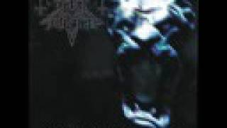 Dark Funeral - Vobiscum Satanas [With Lyrics]