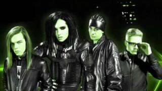 Tokio Hotel - That Day [Bonus Track] (Lyrics)